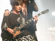 VAMPS - Japan Expo 2015--3