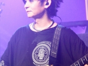 VAMPS - Japan Expo 2015-7031