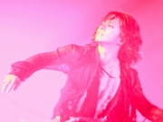 VAMPS - Japan Expo 2015-7056