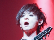 VAMPS - Japan Expo 2015-7196