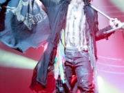 VAMPS - Japan Expo 2015-7241