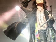 VAMPS - Japan Expo 2015-7242