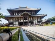 Daibutsu-den