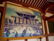Daibutsu-den - Origine