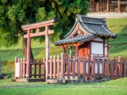 Nigatsu-dō temple