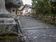 Nigatsu-dō entrée