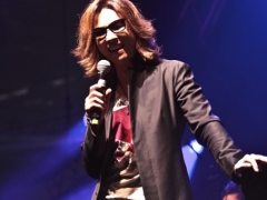 Yoshiki 004