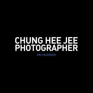 Chung-Hee Jee