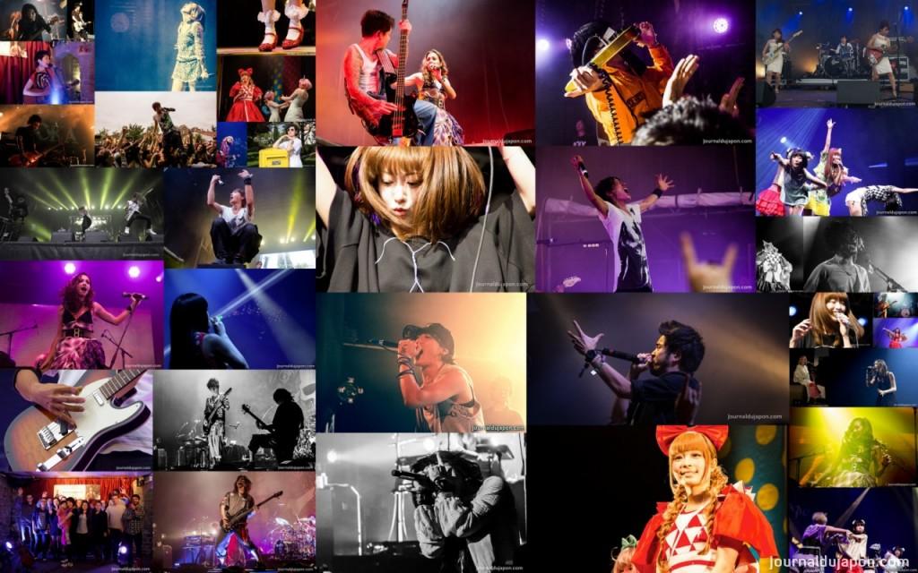 Bilan 2013 J-music