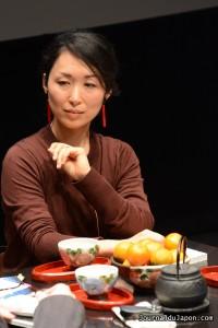 Junko KAWAKAMI