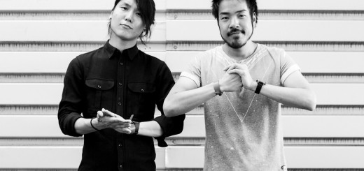 Crossfaith Interview Live Report