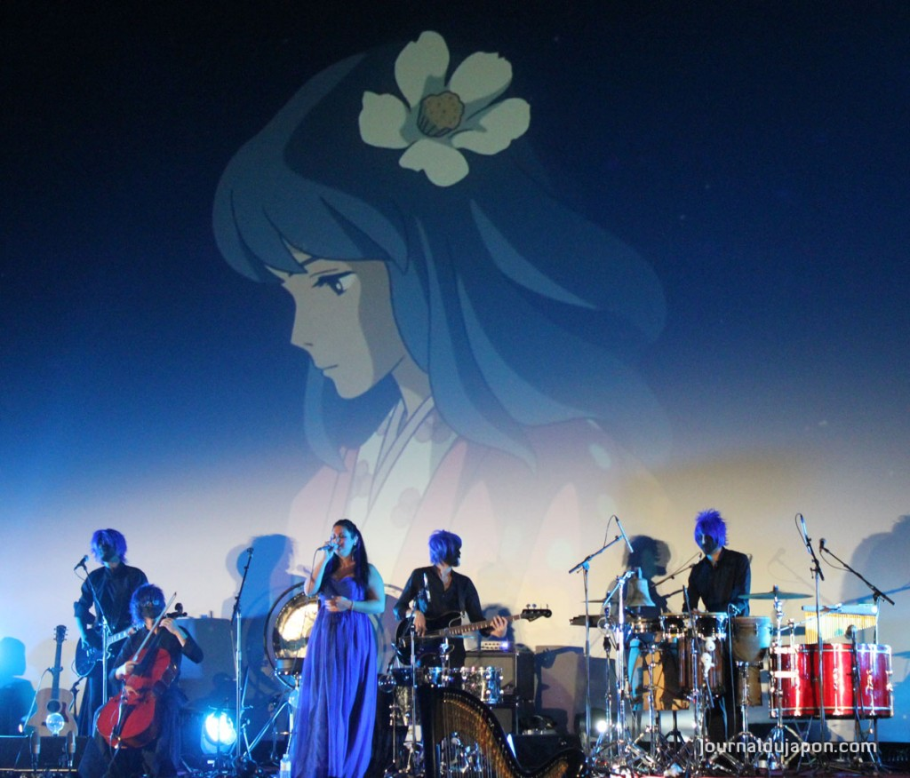 Neko Light Orchestra 3
