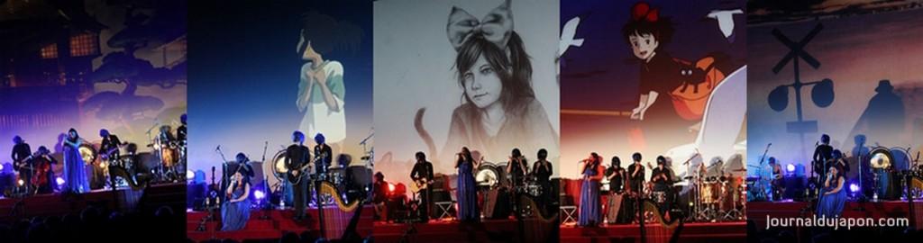Neko Light Orchestra 5