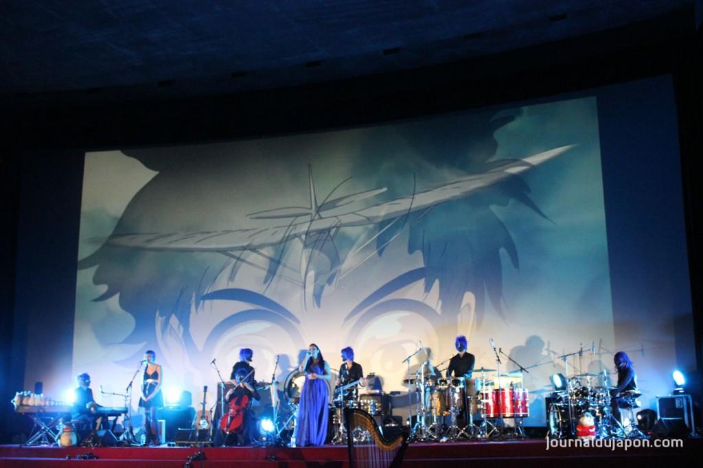 Neko Light Orchestra2
