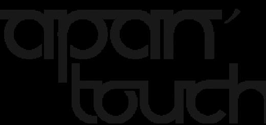 logo-japan-touch-2014-400x1501