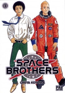space-brothers