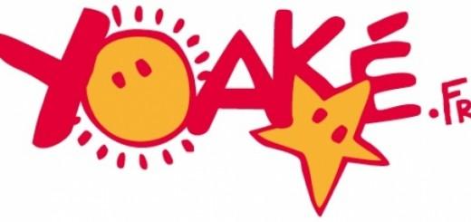Yoaké