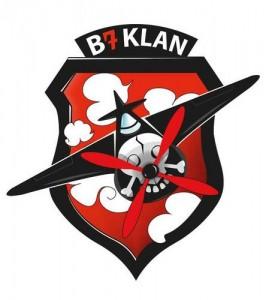 B7 Klan