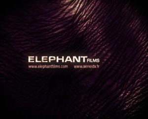 ElephantFilms
