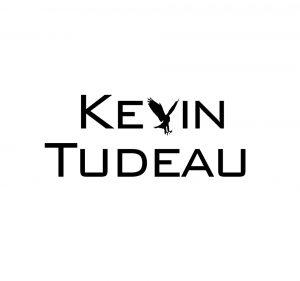 Kevin Tudeau