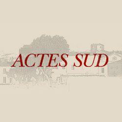 actes-sud