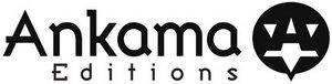 ankama editions
