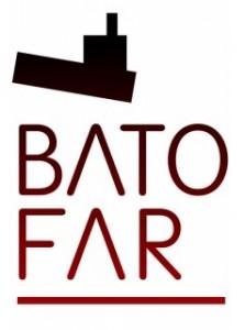 Batofar