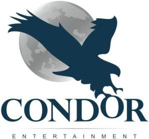Condor Entertainment