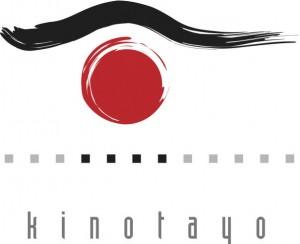 Kinotayo