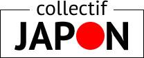 Collectif Japon