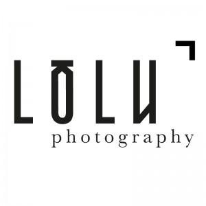Lōlu Photography