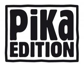 Pika-Edition