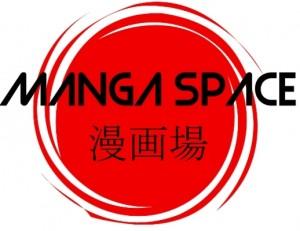 manga-space
