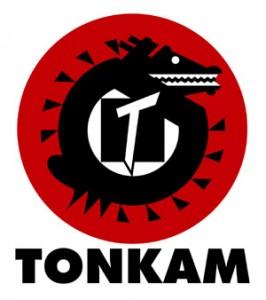 Tonkam