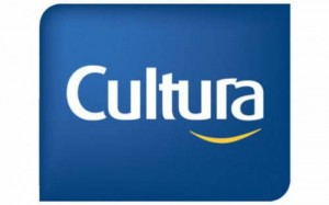 logo-officiel-cultura