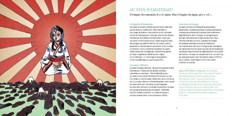 samourais_page_1