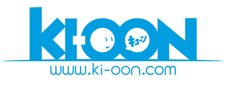 Logo-Ki-oon