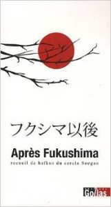 apresfukushima
