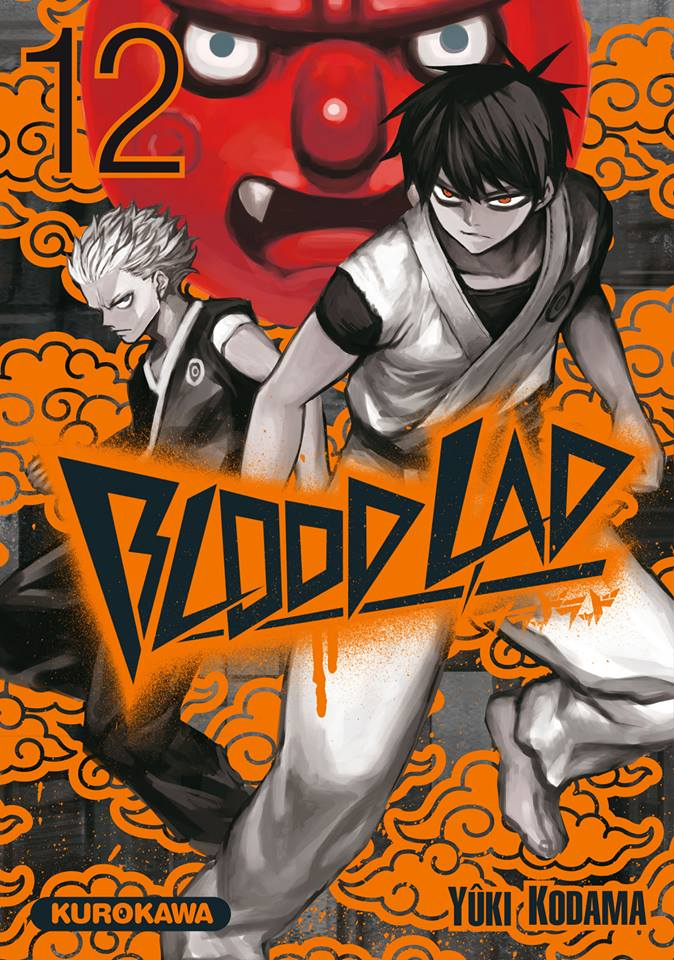 blood-lad-12-kurokawa