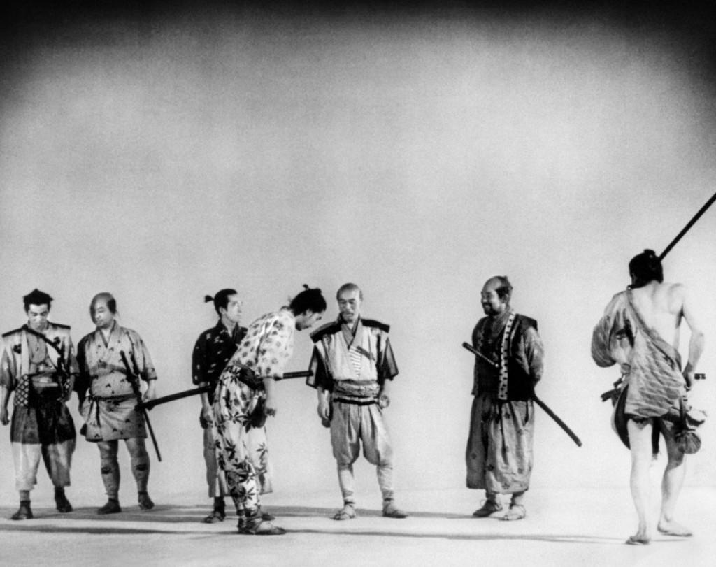 sept-samourai