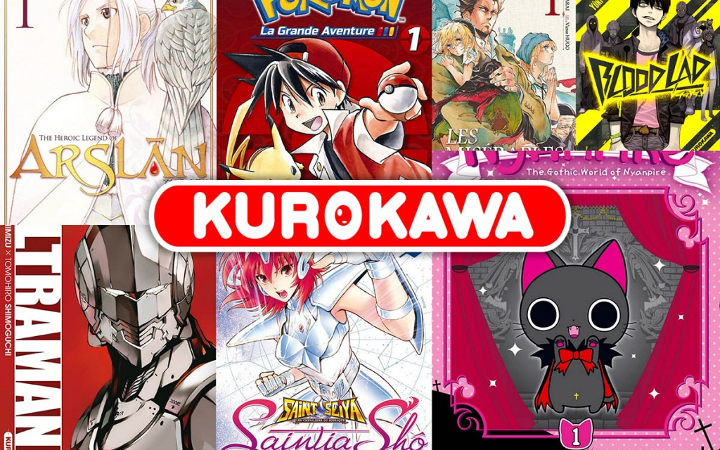 Concours Kurokawa