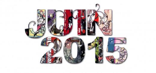 couv_juin manga