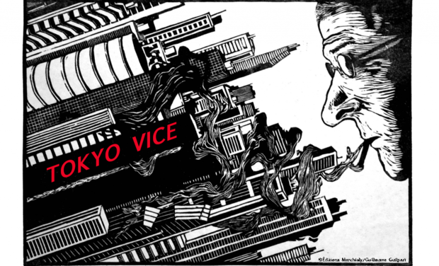 large_couv-tokyo-vice