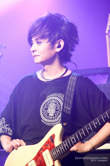 VAMPS-Japan-Expo-2015-7031