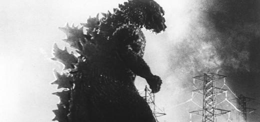 Godzilla_1954_81