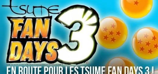 tsume-fan-days-3-annonce