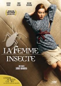 La_femme_insecte