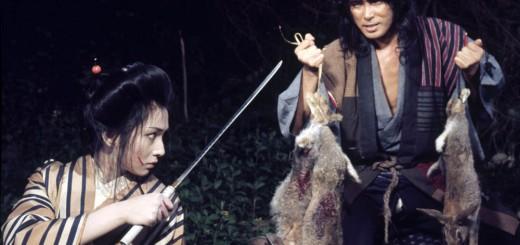 Une image du second film