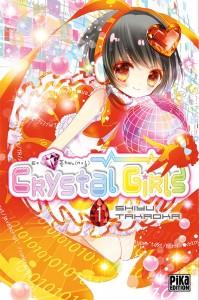 crystal-girls-1-pika