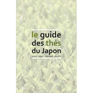 le-guide-des-thes-du-japon